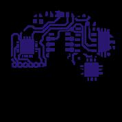 brain 2.0