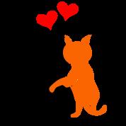 Schmusekatzen (cat romance)