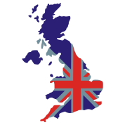 UK - Great Britain