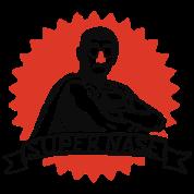 http://image.spreadshirt.net/image-server/v1/designs/5355515,width=178,height=178/Super-Nase.png