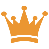 Design ~ crown