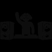 Hardcore DJ
