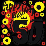 Geburtstag von vis happy birthday geburtstagskarten lustige spr che