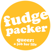 fudge packer