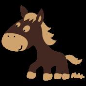 Pony (c)