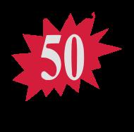 Einladungstexte Geburtstag Vorlagen Für Alle Geburtstage Lustige  Einladungstexte Zum 50. Geburtstag Einer Frau