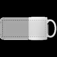 imprimer-personnaliser-tasse-mug-panorama,1052.html<br />imprimé