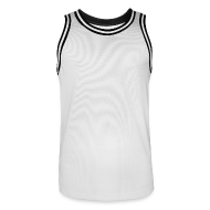 imprimer-personnaliser-maillot-de-basket-homme,1088.html<br />imprimé