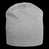 imprimer-personnaliser-bonnet-en-jersey,1089.html<br />imprimé
