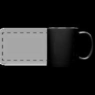 imprimer-personnaliser-tasse-panoramique-en-couleur,1134.html<br />imprimé