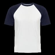 imprimer-personnaliser-tee-shirt-baseball-manches-courtes-homme,114.html<br />imprimé
