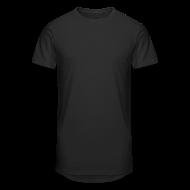 imprimer-personnaliser-t-shirt-long-homme,1143.html<br />imprimé