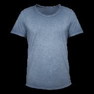 imprimer-personnaliser-t-shirt-vintage-homme,1183.html<br />imprimé