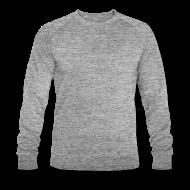imprimer-personnaliser-sweat-shirt-bio-stanley-stella,1187.html<br />imprimé