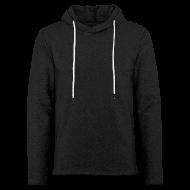 imprimer-personnaliser-sweat-shirt-à-capuche-léger-unisexe,1194.html<br />imprimé