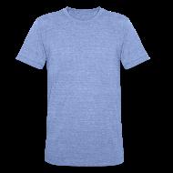 imprimer-personnaliser-t-shirt-chiné-bella-canvas-unisexe,1212.html<br />imprimé