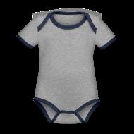 imprimer-personnaliser-body-bébé-bio-contrasté-manches-courtes,1268.html<br />imprimé