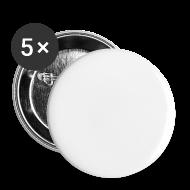 imprimer-personnaliser-badge-petit-25-mm,127.html<br />imprimé