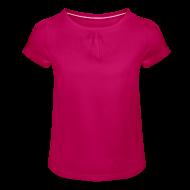 imprimer-personnaliser-t-shirt-à-fronces-au-col-fille,1271.html<br />imprimé