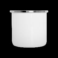 imprimer-personnaliser-tasse-émaillée,1313.html<br />imprimé