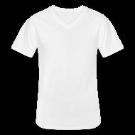 imprimer-personnaliser-t-shirt-classique-col-v,1330.html<br />imprimé