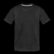 imprimer-personnaliser-t-shirt-bio-premium-ado,1371.html<br />imprimé
