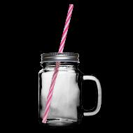 imprimer-personnaliser-bocal-à-boisson-avec-paille,1409.html<br />imprimé