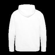 Sweat-shirt à capuche Homme