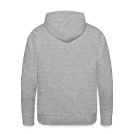 imprimer-personnaliser-sweat-shirt-à-capuche-premium,20.html<br />imprimé