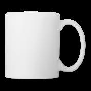 Tasse & mug  personnalisé