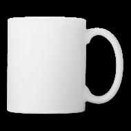 imprimer-personnaliser-tasse,31.html<br />imprimé