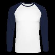 tee shirt manche longue personnalisé