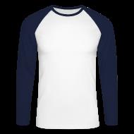 imprimer-personnaliser-tee-shirt-baseball-manches-longues-homme,36.html<br />imprimé