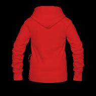 imprimer-personnaliser-veste-à-capuche-femme,445.html<br />imprimé