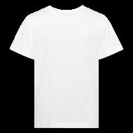 Tee shirt Bio Enfant