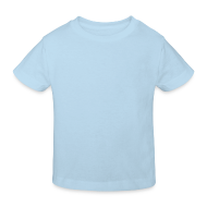 imprimer-personnaliser-tee-shirt-bio-enfant,457.html<br />imprimé