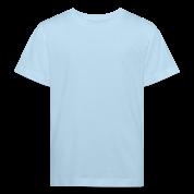 Tee shirt personnalisé enfant bébé