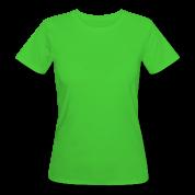 tee shirt femme bio