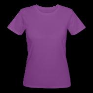imprimer-personnaliser-tee-shirt-bio-femme,461.html<br />imprimé