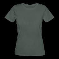 Tee shirt Bio Femme