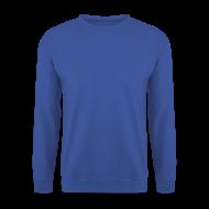 imprimer-personnaliser-sweat-shirt-homme,5.html<br />imprimé