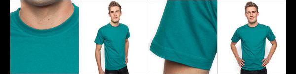 Bayrisch-fuer-Anfaenger-Herren-T-Shirt-von-Spreadshirt