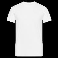 Tee shirt standard Homme