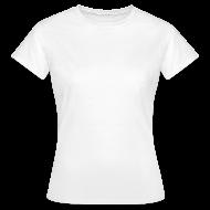imprimer-personnaliser-tee-shirt-standard-femme,631.html<br />imprimé