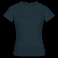 Tee shirt standard Femme