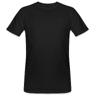 Tee shirt bio Homme