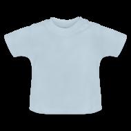 imprimer-personnaliser-tee-shirt-bébé,664.html<br />imprimé