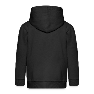 Sweat-shirt à capuche enfant