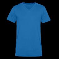 imprimer-personnaliser-tee-shirt-col-v-homme-de-canvas,686.html<br />imprimé