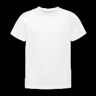 imprimer-personnaliser-tee-shirt-standard-enfant,724.html<br />imprimé